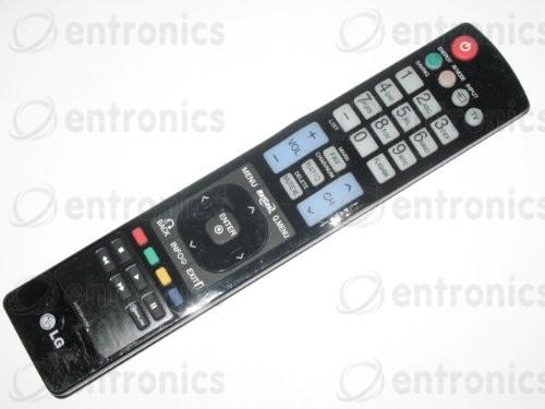 Дистанционно управление LG AKB72914238