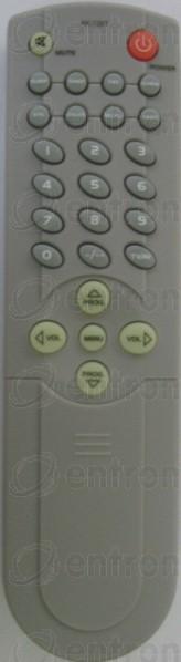 Дистанционно управление NEO KK-Y267