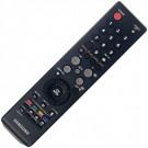 Дистанционно управление SAMSUNG AA59-00413A