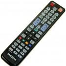 Дистанционно управление SAMSUNG AA59-00448A 3D SMART LED LCD