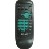 Дистанционно управление AKAI  RC-N3A