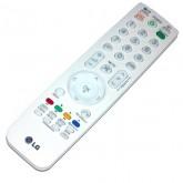 Дистанционно управление LG AKB69680405