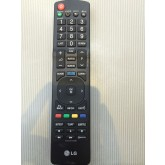 Дистанционно управление LG AKB72915246