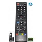 Дистанционно управление LG AKB73715637 3D SMART LED LCD
