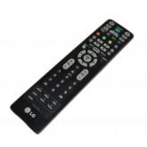 Дистанционно управление LG MKJ39170804