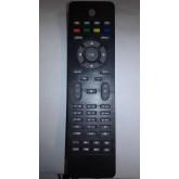 Дистанционно управление NEO RC1825 RC4865 FRC9532 VESTEL