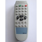 Дистанционно управление NEO NP41-A
