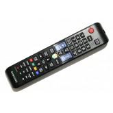 Дистанционно управление SAMSUNG AA59-00582A