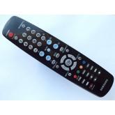 Дистанционно управление SAMSUNG BN59-00684A