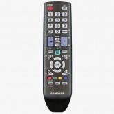 Дистанционно управление SAMSUNG BN59-00865A