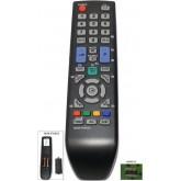 Дистанционно управление SAMSUNG BN59-00942A