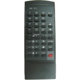 Дистанционно управление SANYO RC711