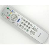 Дистанционно управление SONY RM-ED008