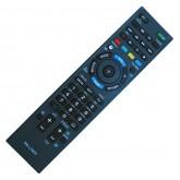 Дистанционно управление SONY RM-LD825 3D