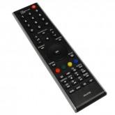 Дистанционно управление TOSHIBA RM-D759 = CT-90288