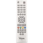 Дистанционно управление VESTEL 2440