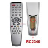 Дистанционно управление VESTEL RC2340